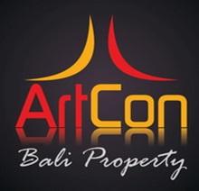 ArtCon Bali