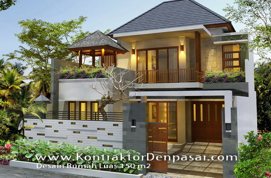 Desain-Rumah-luas-150m2-Pak-Made-Judyartha-WM