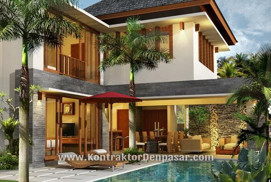 http://www.kontraktordenpasar.com/wp-content/uploads/2013/09/Desain-Rumah-Style-Villa-Luas-250-m2-di-Tabanan-Pool-View1
