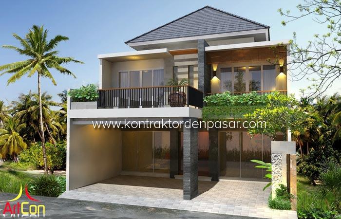 Desain-rumah-luas-360m2-p-Herman-Denpasar