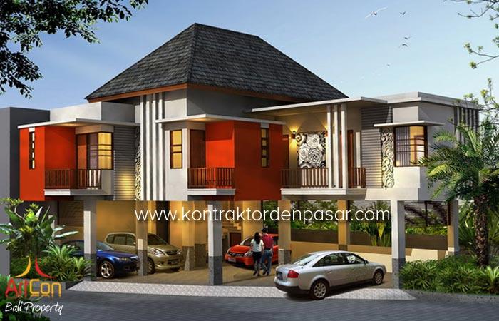 Desain-Apartement-Kost-Nyoman-Budiarta3-270m2-Jimbaran