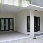 portfolio mansion bp Sudarya 150m2 4 unit