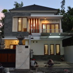Project-Rumah-penarungan-luas-220-m2-Denpasar-2
