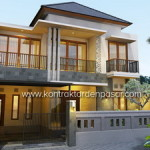 Rumah-ibu-dayu-225m2-denpasar_resize