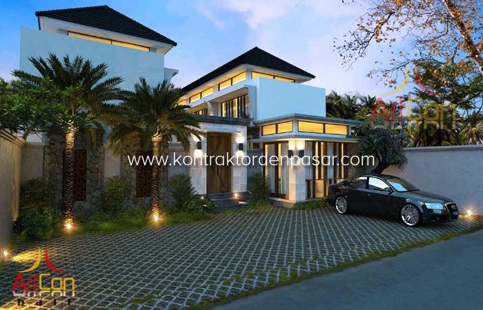 Desain-kost-type-mezzanine-8-kamar-300-m2--area-parkir