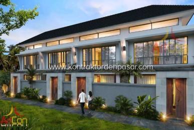 Desain-kost-type-mezzanine-8-kamar-300-m2--depan