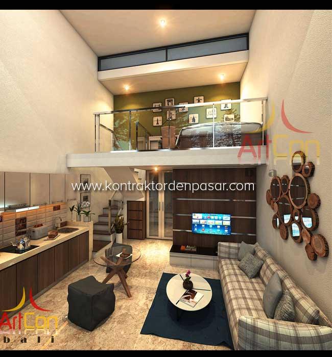 Desain-kost-type-mezzanine-8-kamar-300-m2--interior-indoorview