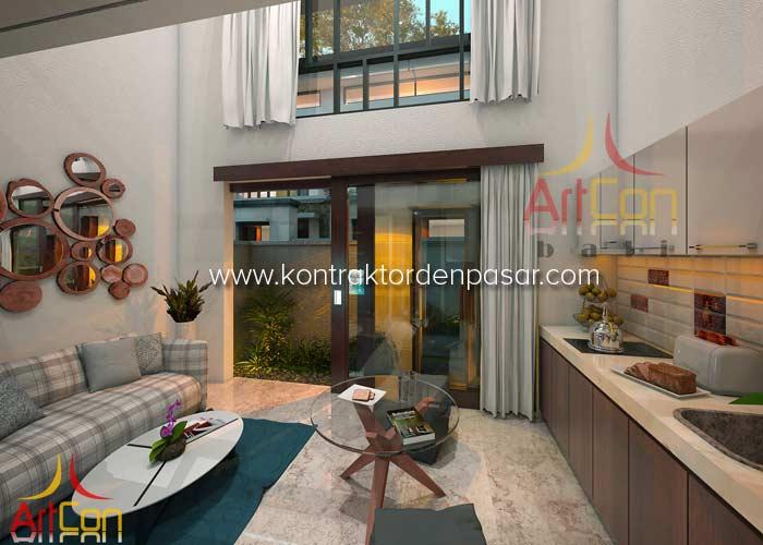 Desain-kost-type-mezzanine-8-kamar-300-m2--interior