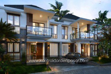 Desain-Project-Perumahan-Alamanda-Dalung-luas-130-m2--