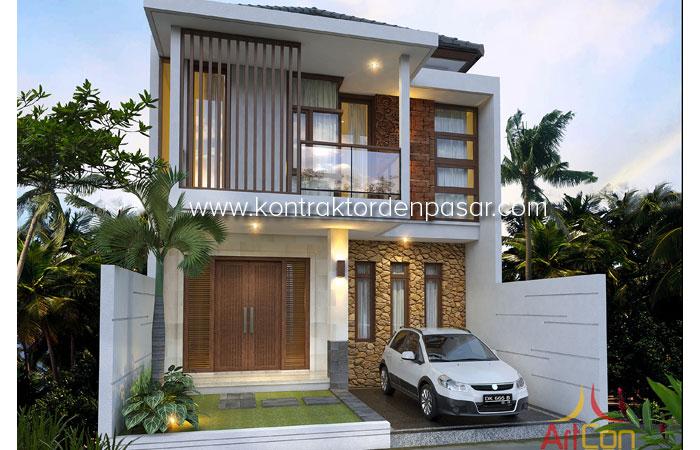 Desain-Rumah-120-m2-4-Kamar-Pak-Nyoman-Suka-di-Denpasar