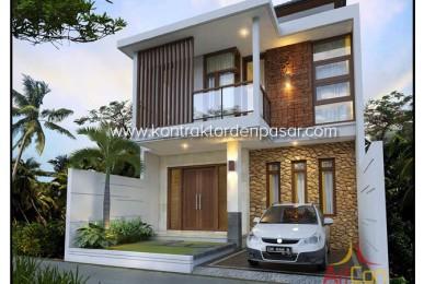 Desain-Rumah-120-m2-4-Kamar-Pak-Nyoman-Suka-di-Denpasar2