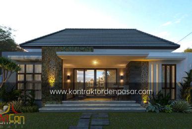 Desain-rumah-115-m2-3-kamar-tidur-Pak-Gede-karangasem