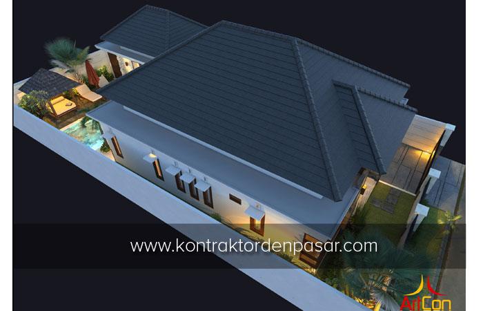 Desain-rumah-215-m2-3-kamar-tidur-Bu-Angel-Kupang-view-atas