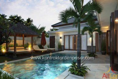 Desain-rumah-215-m2-3-kamar-tidur-Bu-Angel-Kupang-view-pool