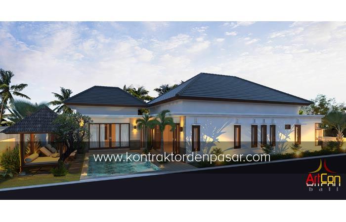 Desain-rumah-215-m2-3-kamar-tidur-Bu-Angel-Kupang-view-pool2