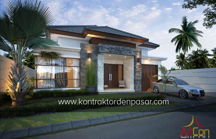 Desain-rumah-215-m2-3-kamar-tidur-Bu-Angel-Kupang