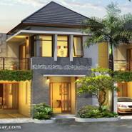 mansion kontraktor denpasar
