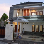Project-Rumah-penarungan-luas-220-m2-Denpasar