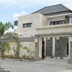 portfolio mansion bp Sudarya 150m2 4 unit